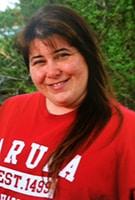 Amy Paakki : Director