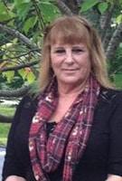 Cynthia Griffin : Tadpole Teacher