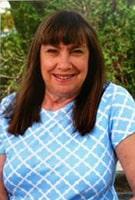 Susan Shaw : Tadpole Teacher
